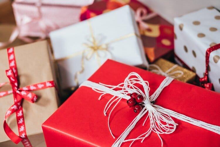 conversie verhogen webshop kerst