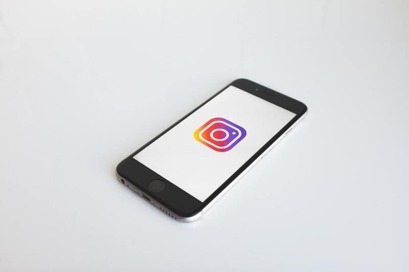 instagram laten beheren kosten